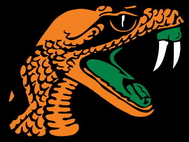 1280px-Florida_A&M_Rattlers_logo.svg