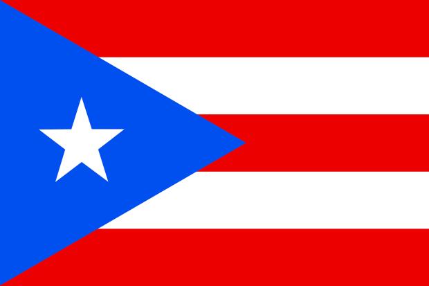 puerto-rico-26990_1280