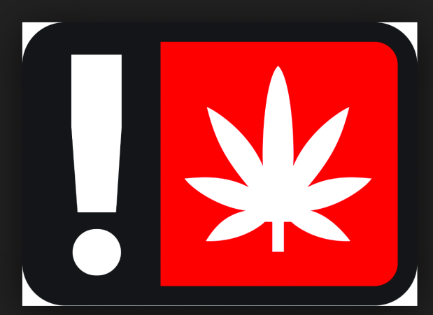 Pot exclamation point!