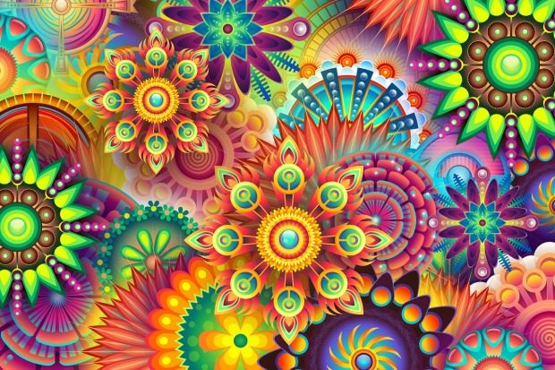 psychedelic-1084082_1280